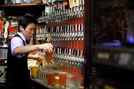 bar craft bartending.2 - Copy - Copy