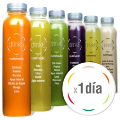 zumos-drink6-plan1dia4-352x352