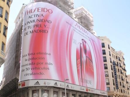 Portada-Lona-de-Shiseido
