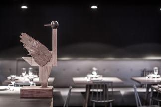 restaurante-aire-7-original