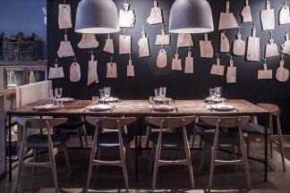 restaurante-aire-8-original