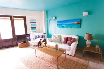 bedndesk-living-room-1024x683