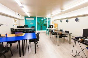 bedndesk-office-300x200