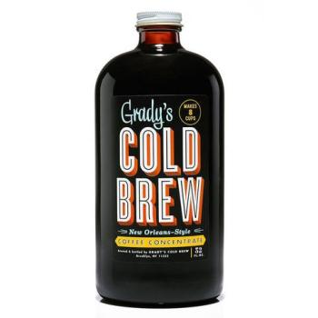 Gradys_Cold_Brew_Coffee_Concentrate_32_oz_grande_ce64d379-930d-4ac6-838a-19ef1a761799_large
